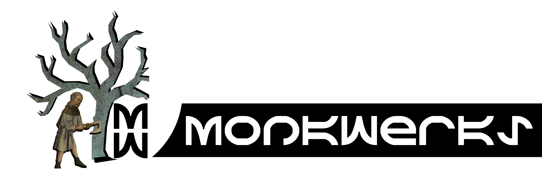 MonkWerks